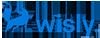 Wisly Crytpocurrency Portfolio Logo